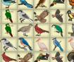 Птичи маджонг