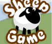 Sheep - Game